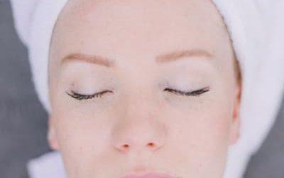 Promocion peeeling facial