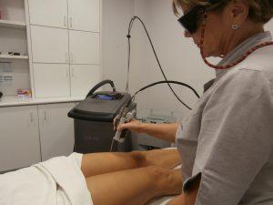 clinica estetica burjasot